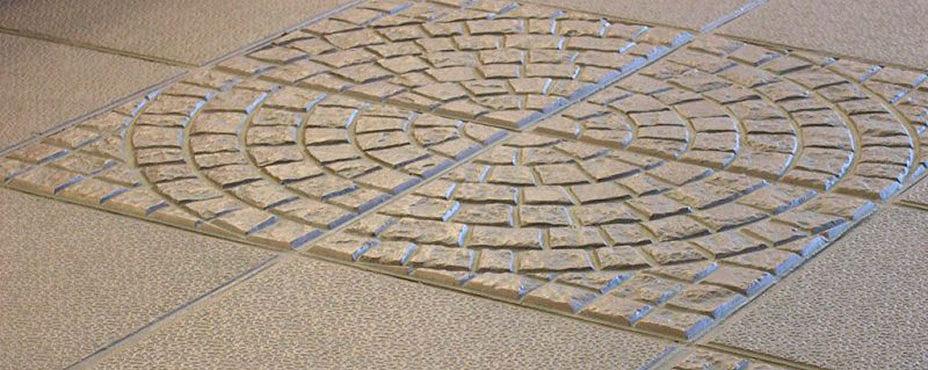 italmarmol f brica de baldosones mosaicos y marmoles